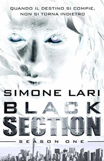 Black Section - Season One