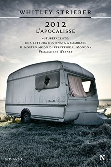 2012. L'Apocalisse (eNewton Narrativa)